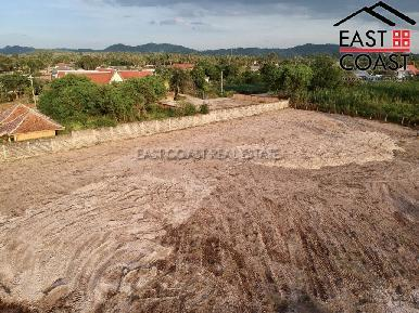 Land for sale in Pong  1
