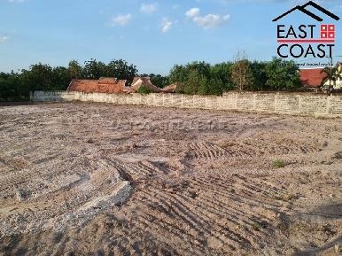 Land for sale in Pong  3