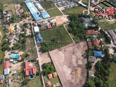Land for sale in Pong  4