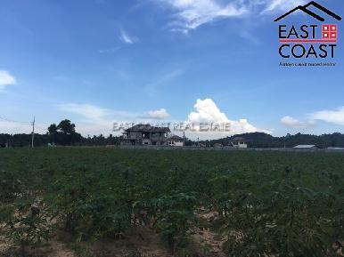 Land in Bang Saray 1