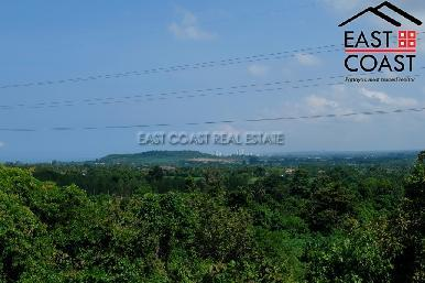 Land in Bang Saray 1