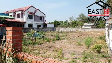 Land in Park Village 1
