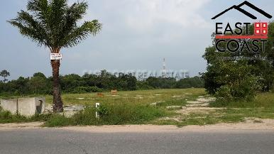 Land near Elephant Farm 1