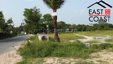 Land near Elephant Farm 2