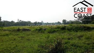 Land near Elephant Farm 11
