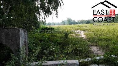 Land near Elephant Farm 13