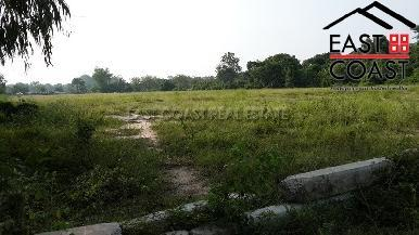 Land near Elephant Farm 14