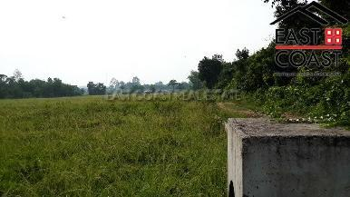 Land near Elephant Farm 16
