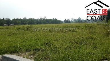 Land near Elephant Farm 17