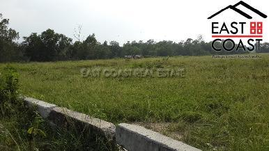 Land near Elephant Farm 18