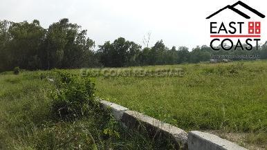 Land near Elephant Farm 19