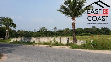 Land near Elephant Farm 3