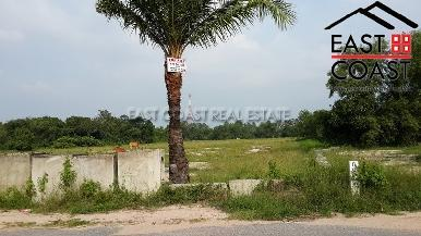Land near Elephant Farm 5