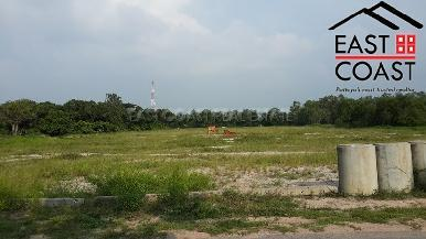 Land near Elephant Farm 6