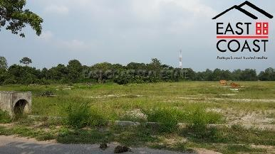 Land near Elephant Farm 7