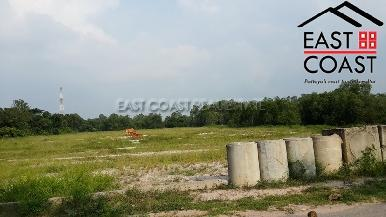 Land near Elephant Farm 8
