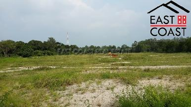 Land near Elephant Farm 9