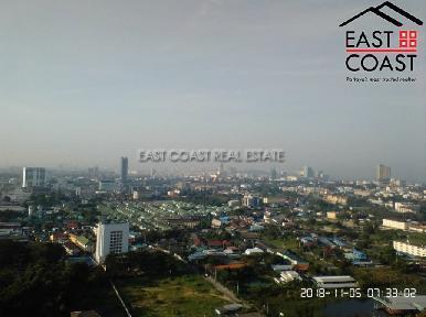 Lumpini Condo Town 1