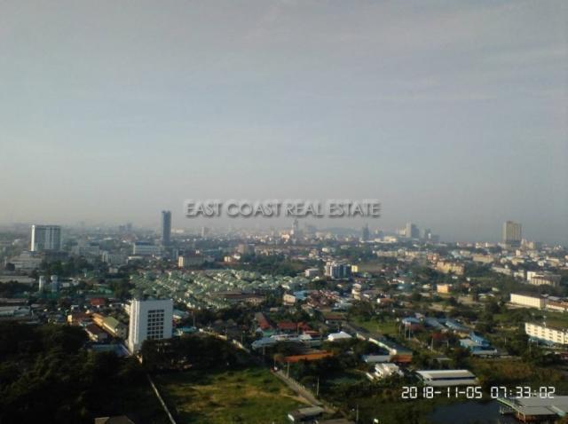 Lumpini Condo Town