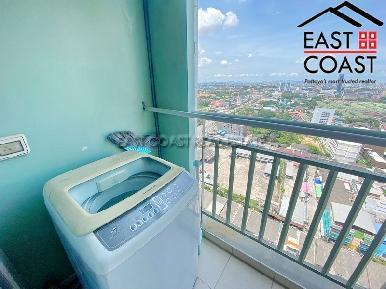 Lumpini Condo Town 9