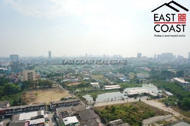 Lumpini Condo Town 10