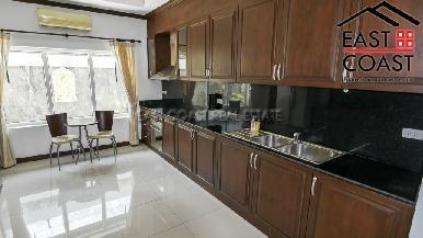 Luxury pool villa 40