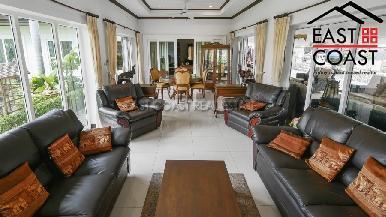 Luxury pool villa 45