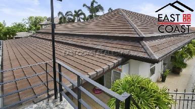 Luxury pool villa 46