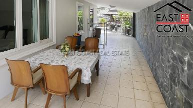 Luxury pool villa 48