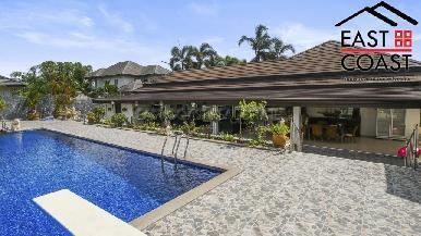 Luxury pool villa 20