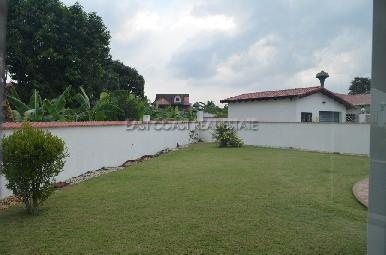 Mabprachan Gardens 27