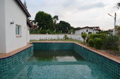 Mabprachan Gardens 28