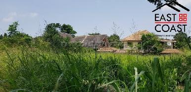 Mabprachan Lake 1
