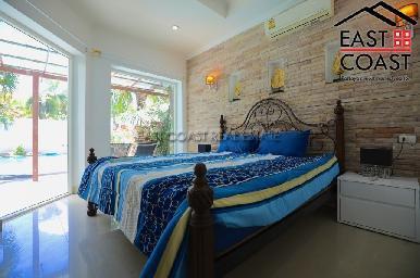 Majestic Residence 12