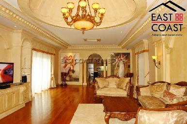 Majestic Residence 4