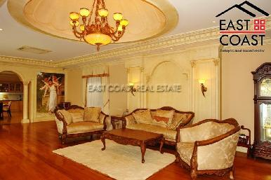Majestic Residence 6