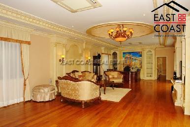 Majestic Residence 8