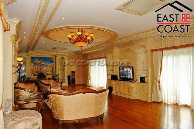 Majestic Residence 7