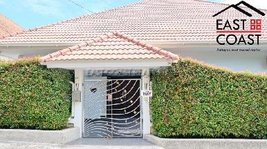 Miami Villas 3