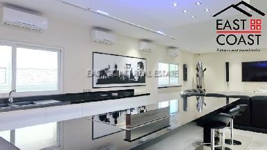 Miami Villas 11
