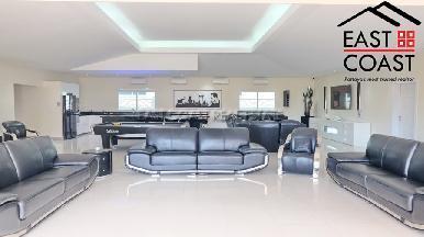 Miami Villas 16