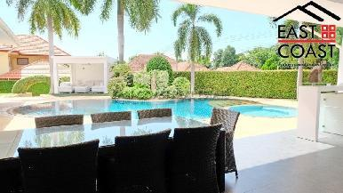 Miami Villas 18
