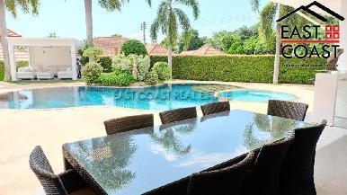 Miami Villas 19