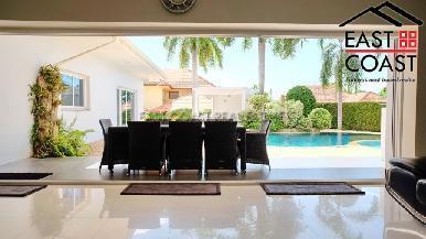 Miami Villas 20