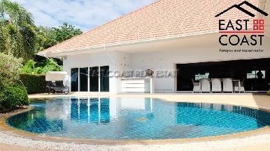 Miami Villas 1