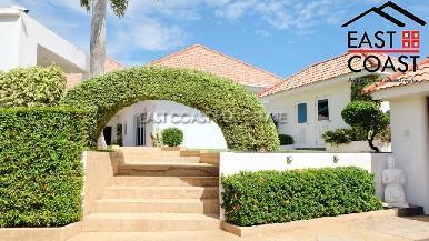 Miami Villas 21