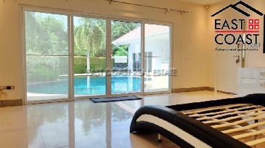 Miami Villas 26