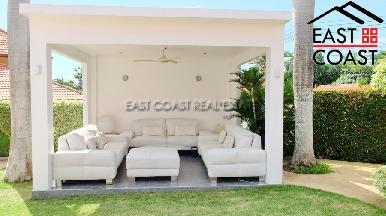 Miami Villas 7
