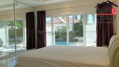 Miami Villas 50