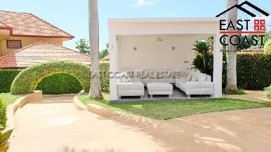 Miami Villas 6